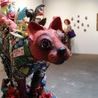 East Dallas Art Openings June 14