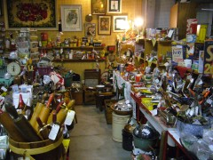 The Journey of Antiquing – 5