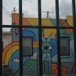 Deep Ellum East Dallas