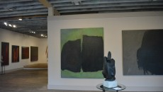 William Reaves Gallery