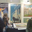 March Chicago International Poster and Print Fair Postponed