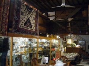 Valley Farm Antiques