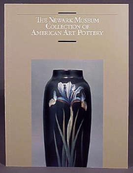 100 Masterpieces of Art Pottery, 1880 – 1930