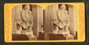 Robert N. Dennis collection of stereoscopic views. / United States. / States / Pennsylvania. / Stereoscopic views of the Centennial Exhibition, 1876, Philadelphia.