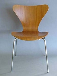 Swell A Modernist Renaissance Where To Nab Scandinavian Modern Theyellowbook Wood Chair Design Ideas Theyellowbookinfo