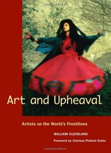 Art and Upheaval