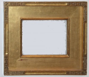 Carrig Rohane/ Herman Dudley Murphy Frame (From Liveauctioneers.com)