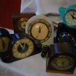 Times are Changing for Antique Dealers and Collectors