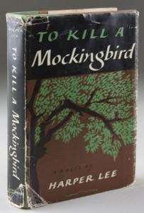 To Kill A Mockingbird, a book great to read yet you may not want to read