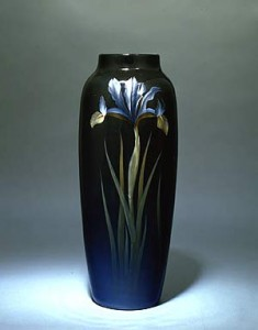 Rookwood Pottery made by Carl Schmidt