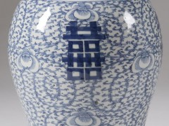 Antique Imitation of Chinese Porcelain – A Case Study